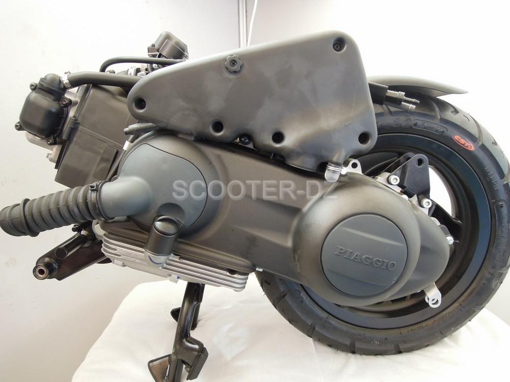 alg rie le scooter 150 cm3 futur standard de notre march scooter dz. Black Bedroom Furniture Sets. Home Design Ideas