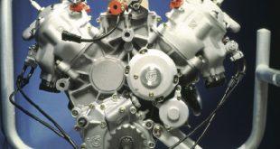2-temps Euro4 : KTM, mais aussi Piaggio et Peugeot