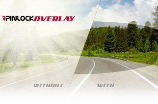 Pinlock Overlay : le sur-écran photochromique