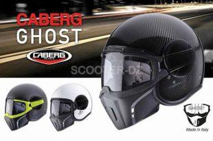 Sidi Achour Motos Pièces : Caberg helmets