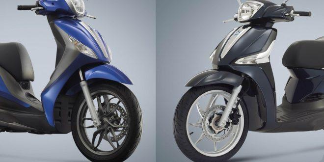 les grandes roues piaggio garantis 3 ans scooter dz. Black Bedroom Furniture Sets. Home Design Ideas