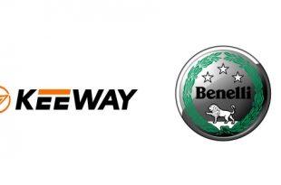 Nouveau distributeur pour Benelli et Keeway en Algérie