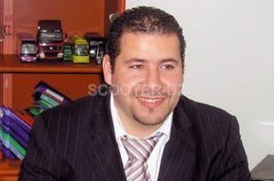 Yacine Rebrab investit le secteur du 2 roues