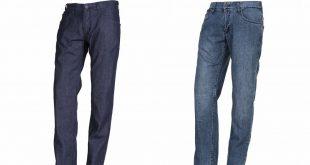 Jeans Esquad