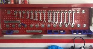 Yamaha Algérie : PROX4 se dote d'un nouvel atelier de maintenance