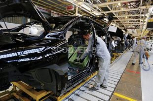 Industrie automobile : Tebboune gèle les nouveaux projets de montage
