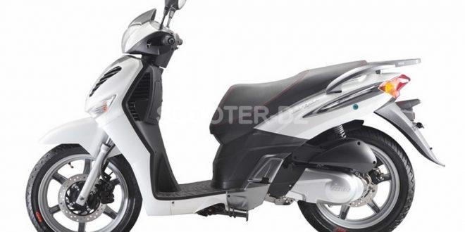 scooter keeway logik 150 cc. Black Bedroom Furniture Sets. Home Design Ideas