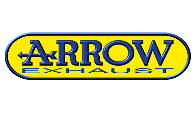 """Résultat de recherche d'images pour """"logo arrow moto"""""""