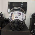 """NEXX Helmets : """"Passion Moto"""", nouveau distributeur pour l'Algérie"""