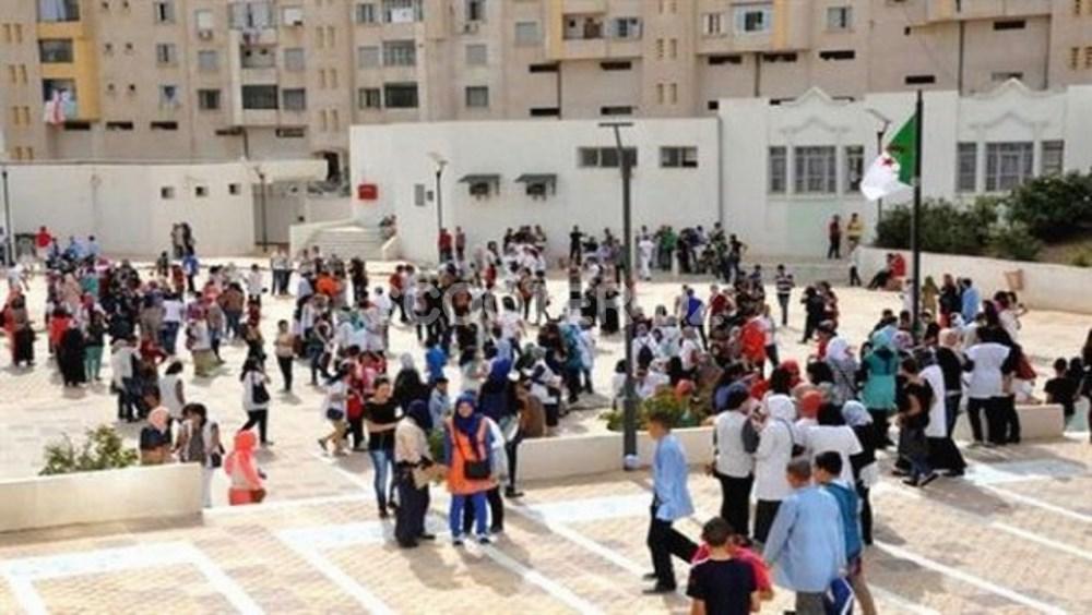 Près de 80.000 policiers mobilisés