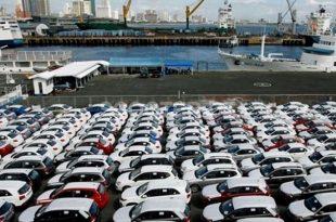 Algérie : Le ralentissement du marché de l'auto relance l'industrie des 2 roues