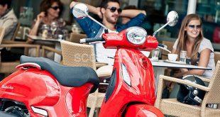 TGB Algérie : retour avec le Bellavita 125/300 cc