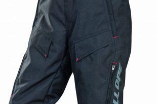 All one : Pantalon moto Allroad LT