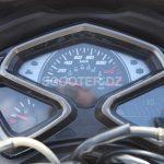ESSAI COMPLET : SYM JET 14 200 cc