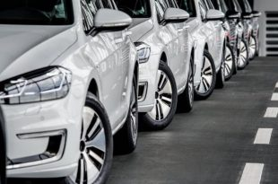 """Montage secteur """"automobile"""" : les nouvelles conditions entrent en vigueur"""