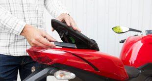 Tracker Invoxia Roadie : GPS, Wifi et LoRa au service des véhicules volés