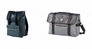 Tucano Urbano : une sélection de sacs