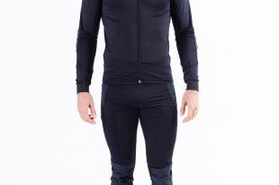 Bowtex Essentiel : sous-vêtements moto renforcés en Kevlar