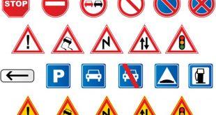 plaidoyer pour l'introduction de nouveaux mécanismes de formation en conduite