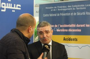 RS'EXPO 2018 : Algérie Motors et PROX4 au rendez-vous !