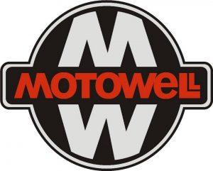 Motowell, la marque hongroise sera présente au Salon du 2 roues d'Alger