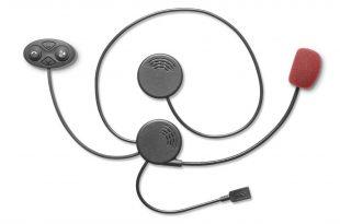 Cellularline : Start, l'interphone simplifié !