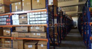 Nouveau Centre de Service Après Vente pour Benelli, Keeway, VMS Industrie