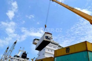 PLFC 2018 : une taxe supplémentaire provisoire préventive à l'importation