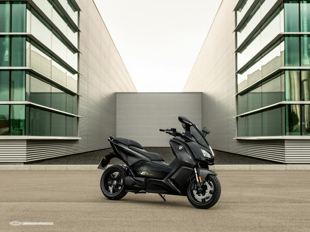 Gamme BMW 2019 : évolutions et nouvelles couleurs !