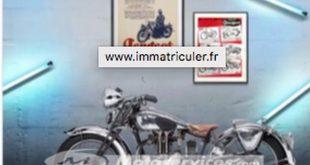 Peugeot motocycles recherche 30 pilotes !