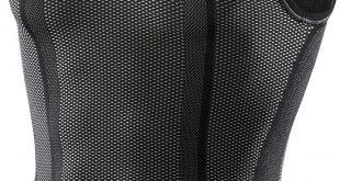 Sixs Underwear Light : SML2 et TS1L, les sous-vêtements légers pour l'été !