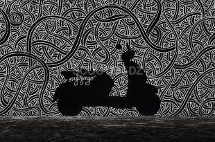 Peugeot Scooters Algérie annonce le Django ABS pour bientôt