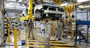 L'engouement alarmant de l'Algérie pour l'assemblage automobile