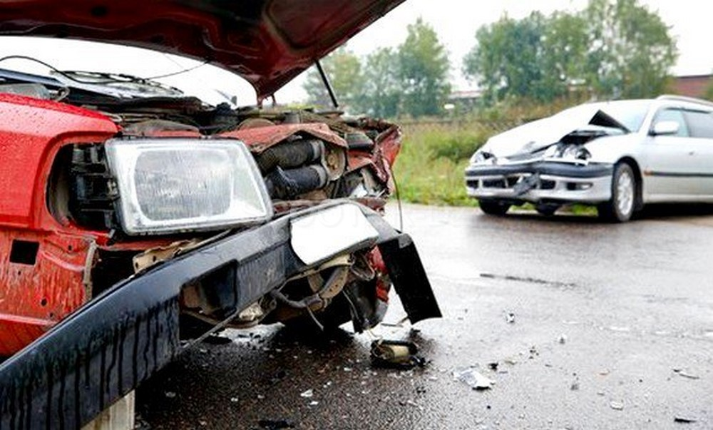 Accidents de la circulation : 12 morts et 7 blessés en 48 heures