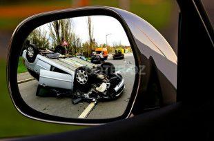 Accidents de la route : 19 morts et plus de 300 blessés en une semaine dans différentes zones urbaines