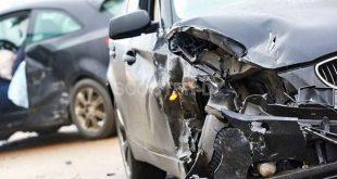 Accidents de la route : 4 morts et plus de 100 blessés enregistrés en fin de semaine