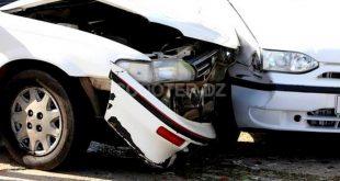 Accidents de la route : 7 morts et 16 blessés ces dernières 24 heures