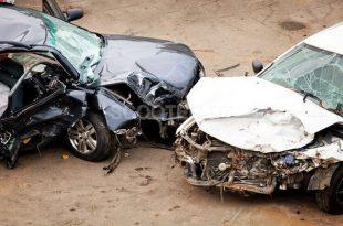 Accidents de la route : 8 morts et 9 blessés en 24 heures