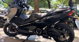 BIKELOC : Des scooters et motos de 50 à 1000 à louer au meilleur prix !
