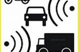 Bilan des radars automatiques 2017 : recettes en hausse de 10% !