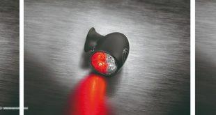 Kellermann Atto DF : le plus petit feu homologué au monde !