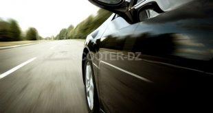 Accidents de la route : 37 personnes décédées