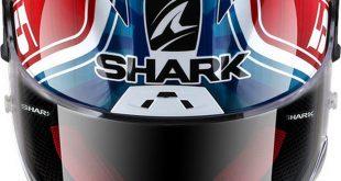 Casques : Shark dévoile ses nouveautés 2019