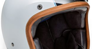 Équipement moto : BMW présente sa collection urbaine 2019