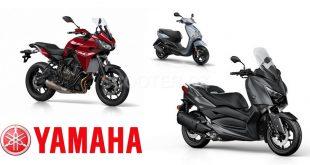 Promotion Yamaha Algérie jusqu'au 31-12-2018, détails et modalités ...