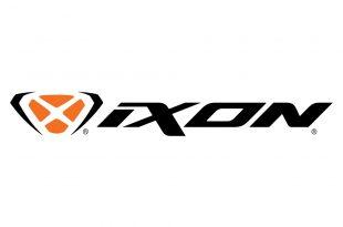 """La marque française """"Ixon"""" est officiellement représentée en Algérie !"""