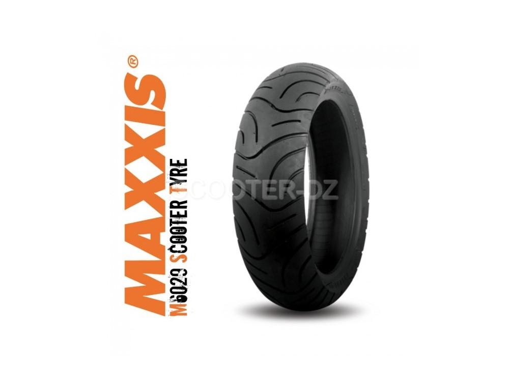 Maxxis Algérie : avis aux distributeurs et revendeurs de scooters