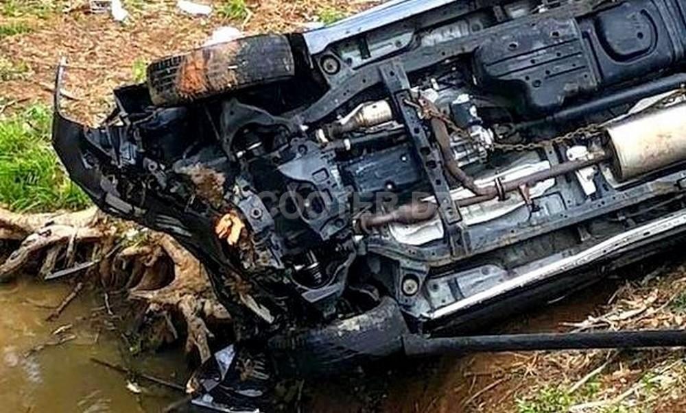 Accidents de la route : 31 morts et 1.275 blessés en une semaine
