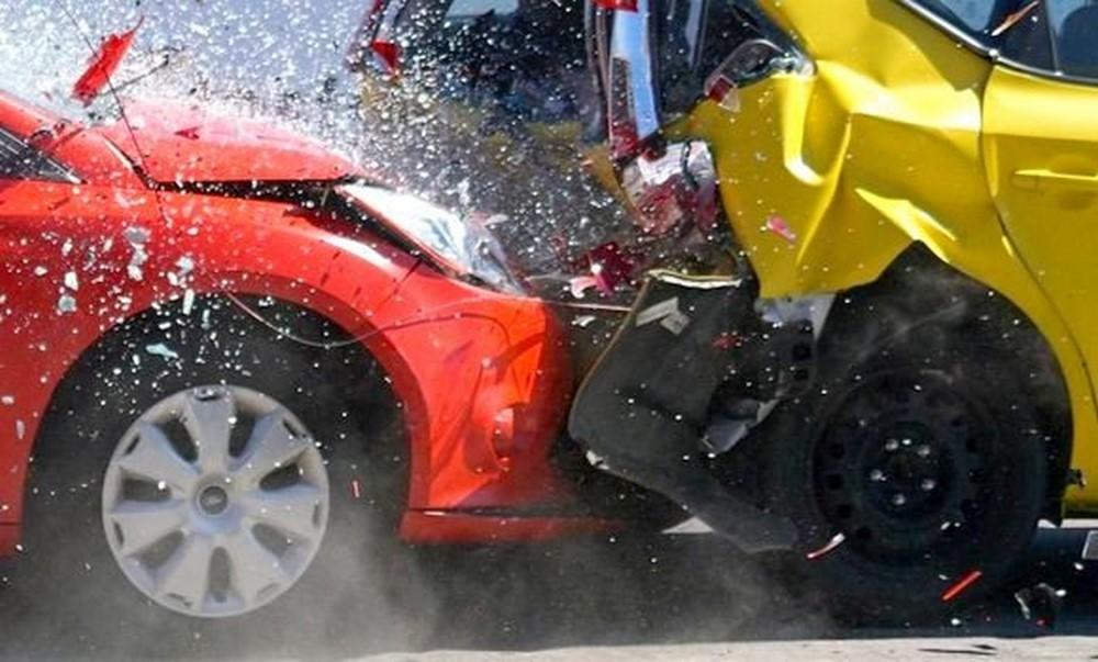 Accidents de la route : 6 morts et 306 blessés en une semaine