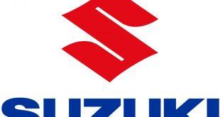 De belles baisses de tarif chez Suzuki